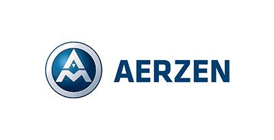 亚博体育意甲买球app代理合作品牌-AERZEN