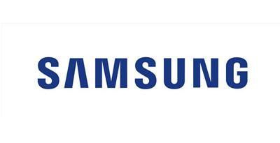 亚博体育意甲买球app代理合作品牌-韩国SAMSUNG