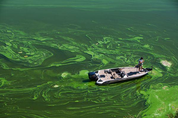 水污染.jpg