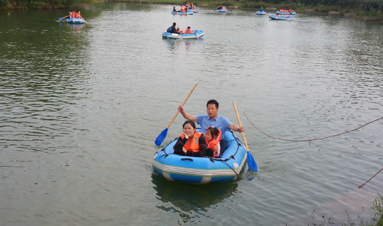 划船2.jpg